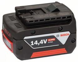 Bosch GBA 14.4V 4.0Ah Li-Ion M-C (2607336814)