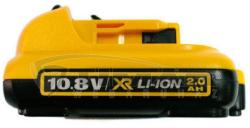 Dewalt 10.8V 1.3Ah Li-Ion XR (DCB127)