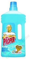 Mr. Proper Ocean általános tisztítószer 1L