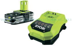Ryobi ONE+ RBC18L15 (5133001910)