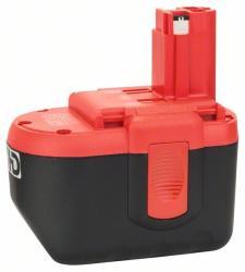 Bosch 24V 2.6Ah NiMH HD (2607335562)