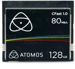 Atomos CFast 1.0 128GB ATOMCFT128
