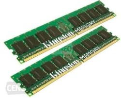 Kingston 2GB DDR2 400MHz KTD-WS670/2G
