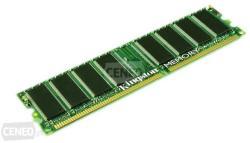 Kingston 2GB DDR2 667MHz KTM4982/2G