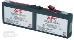 APC Battery replacement kit RBC18
