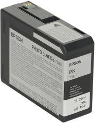 Epson T5801