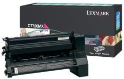 Lexmark C7720MX