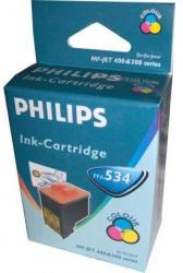 Philips PFA534