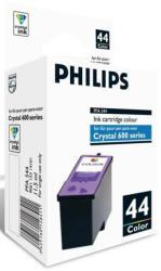 Philips PFA544