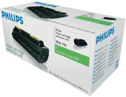 Philips PFA741