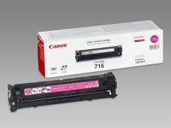 Canon CRG-716M Magenta 1978B002