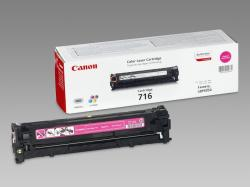 Canon CRG-716M Magenta