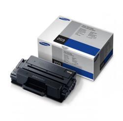 Canon C-EXV6 Black