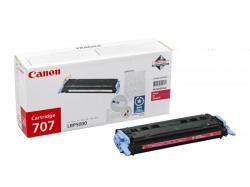 Canon CRG-707M Magenta 9422A004