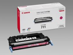 Canon CRG-711M Magenta 1658B002