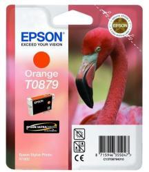 Epson T0879