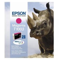 Epson T1003