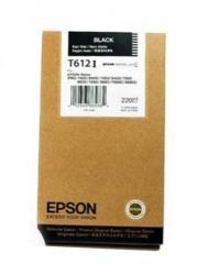 Epson T6121