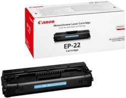 Canon EP-22 1550A003