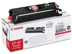 Canon EP-87M Magenta