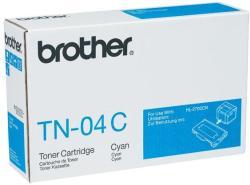 Brother TN-04C Cyan