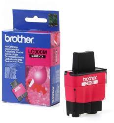 Brother LC900M Magenta