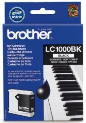 Brother LC1000BK Black