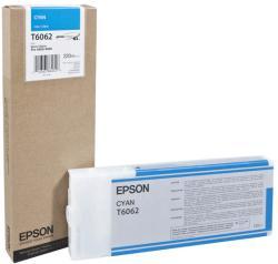 Epson T6062