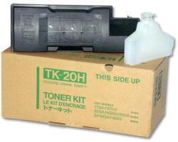 Kyocera TK-20H