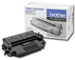 Brother TN-9000