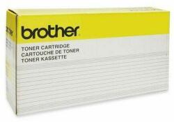 Brother TN02Y