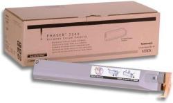 Xerox 016198000