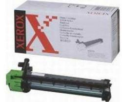 Xerox 013R00577