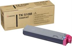 Kyocera TK-510M Magenta (1T02F3BEU0)