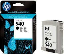 HP C4902A