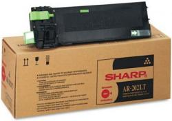 Sharp AR-202LT