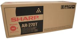 Sharp AR-270T