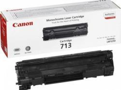 Canon CRG-713 1871B002