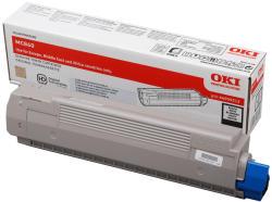OKI 44059212