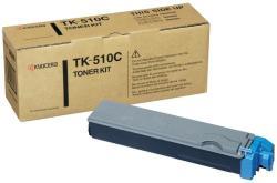 Kyocera TK-520C Cyan (1T02HJCEU0)