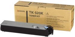 Kyocera TK-520K Black (1T02HJ0EU0)
