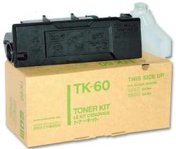 Kyocera TK-60 Black (37027060)