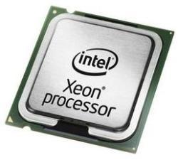 Intel Xeon Quad-Core E5410 2.33GHz LGA771