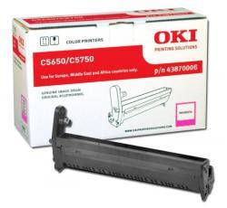 OKI 43870006