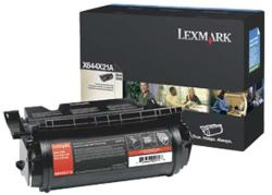 Lexmark X644X21E