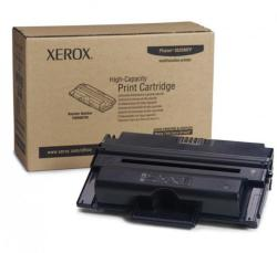 Xerox 108R00796