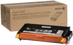 Xerox 106R01402