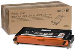 Xerox 106R01403