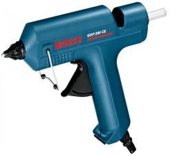 Bosch GKP 200CE