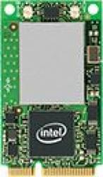 Intel Intel Pro 3945ABG